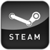 SteamIcon3