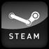 SteamIcon3