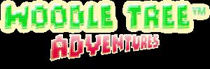 Woodle Tree Logo