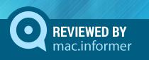 mac informer 210x85