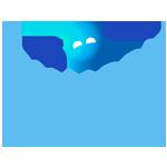 Chubby Pixel Logo