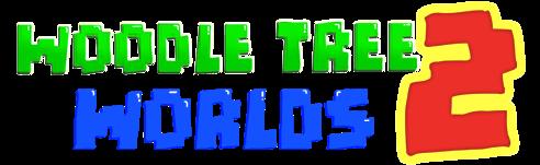 woodletree2-logo